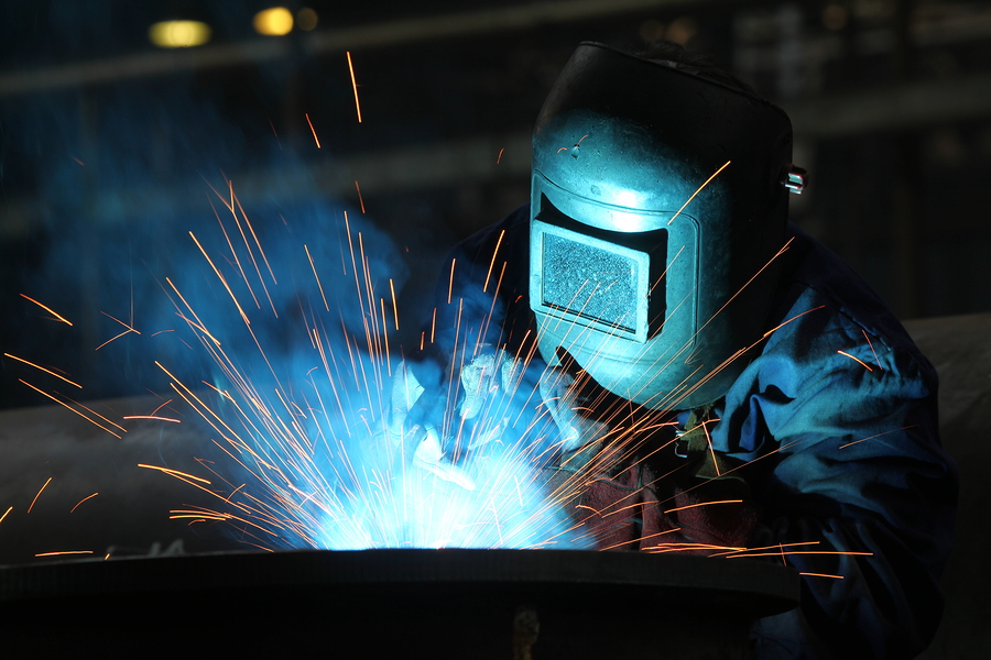 bigstock-welders-worker-40126051